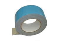 double faced carpet tape from thetapeworks.com