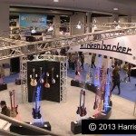trade show ideas from tradeshowtape.com